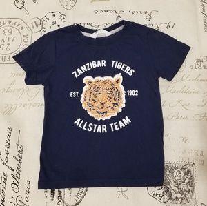 Boy's H&M T-Shirt
